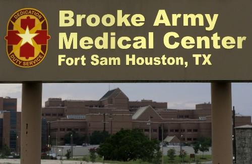 Sgt. Bowe Bergdahl returns to U.S., will begin process to reenter society