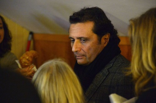 Costa Concordia captain not a coward, lawyers say; short sentence sought