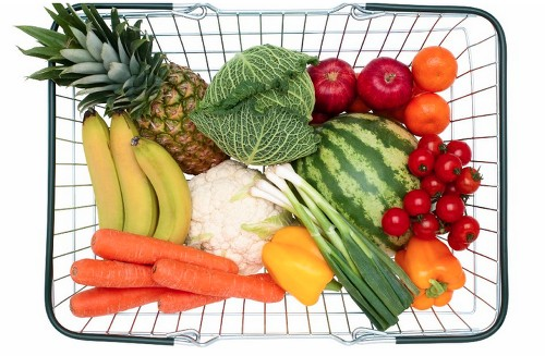 After cancer, survivors do not choose healthy foods: What's going on? - Los Angeles Times