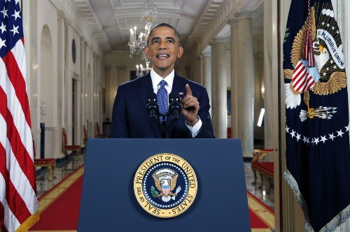 Silicon Valley lukewarm to Obama's immigration reform moves