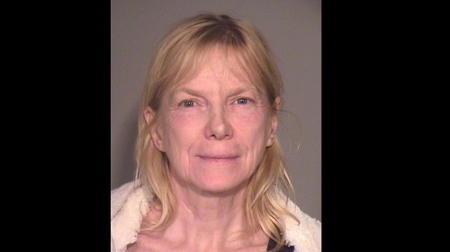 Ojai woman held in felony elder abuse and misdemeanor animal abuse case