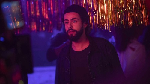 Overrated/Underrated: 'Ramy' is the most vital show on TV