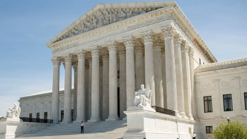 Supreme Court gives businesses more power to require individual arbitration