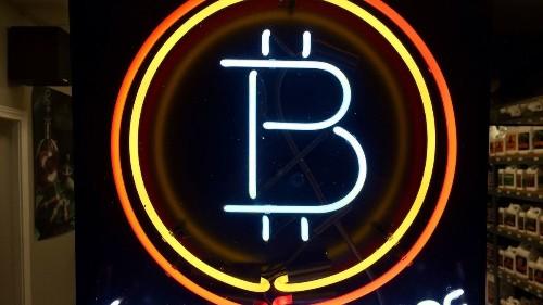 New York says cryptocurrency exchange Bitfinex hid $850-million loss