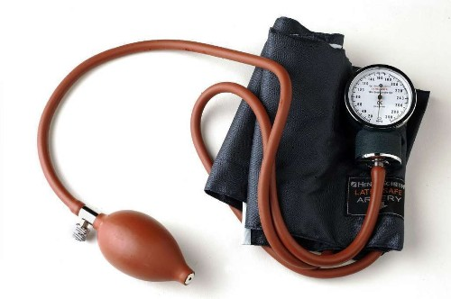 Getting your blood pressure even lower: Here are the risks and rewards