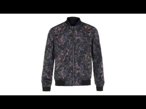 Bomber jackets every man should own