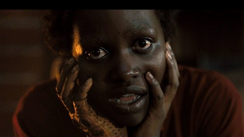 Jordan Peele's 'Us' is expected to have a bigger opening weekend than 'Get Out'