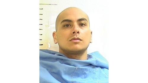 L.A. cop killer found dead in his death row cell at San Quentin