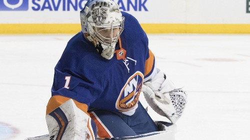 Up next for the Ducks: Wednesday vs. New York Islanders - Los Angeles Times