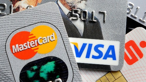 How to improve your credit score and whether you should bother