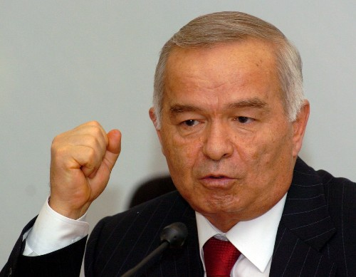 Speculation swirls that the man who ruled Uzbekistan with an iron fist for 25 years may be dead. Here's what might happen next