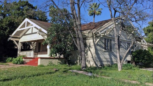 Glendale officials enhance penalties for illegal demolition of historic homes