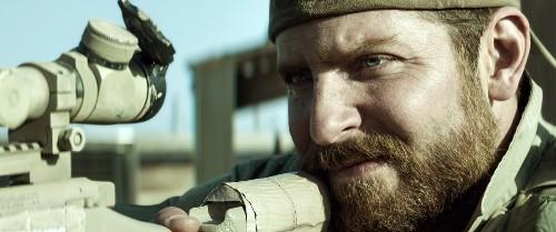 'American Sniper' passes 'Mockingjay - Part 1' as 2014's highest-grossing film