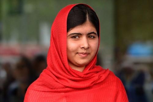 Pakistan police refute report of 8 convictions in attack on Malala