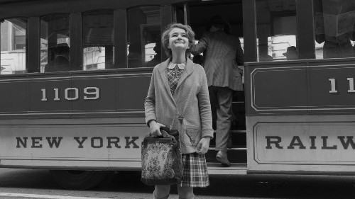 'Wonderstruck' spins a visually captivating and fully engrossing tale of wonder for movie fans of all ages