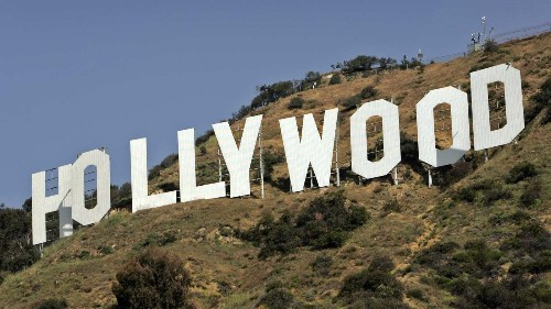 Hollywood is adding jobs as TV and digital content surges, MPAA report says - Los Angeles Times