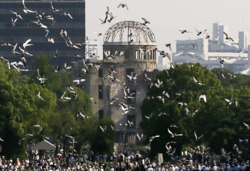 What you need to know about the atomic bombing of Hiroshima