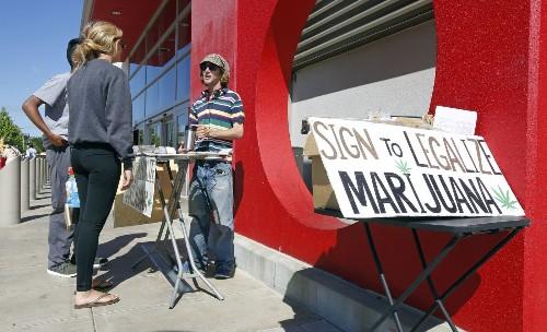 Grateful Dead members hope to boost pot legalization on 'Jimmy Kimmel Live'