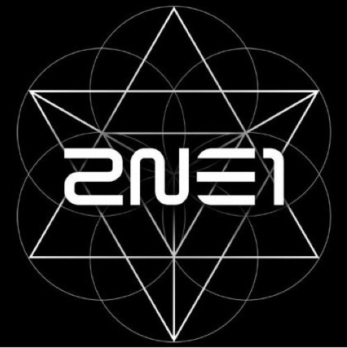 Review: 2NE1 showcases K-pop's bright future in America with 'Crush' - Los Angeles Times