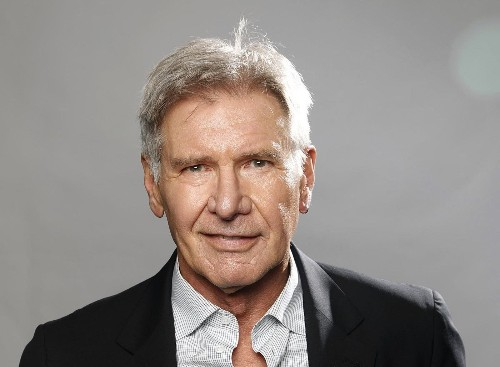 Harrison Ford being wooed to return in 'Blade Runner' sequel