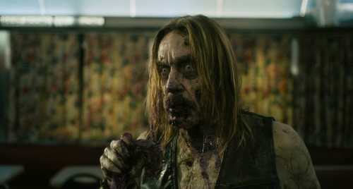 Indie Focus: The mournful zombie comedy of 'The Dead Don't Die'