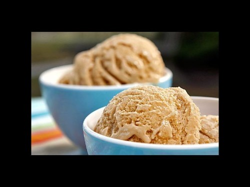 National Ice Cream Day is Sunday: 25 crazy cool recipes