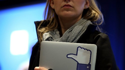 Amazon, Bank of America and Facebook are under pressure to reveal their median gender pay gap