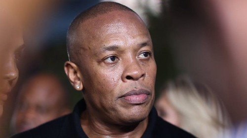 Dr. Dre picks up Pacific Palisades pad for $2.25 million