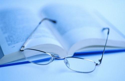 92% of college students prefer print books to e-books, study finds