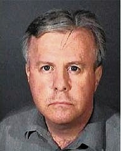 Abuse charges dropped against Miramonte teacher