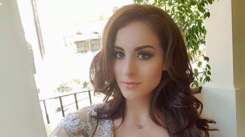 Tijuana model died while pursuing her dreams