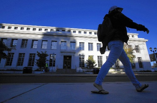 New changes in elite college application process raise questions of fairness