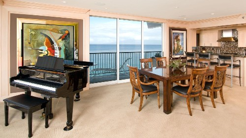 Top Hawaii suites you won't find online. Here's how you can book one