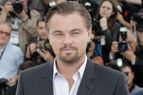 Leonardo DiCaprio donates $3 million to benefit wild tigers