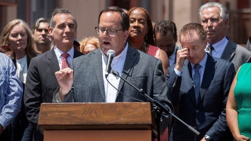 Race had nothing to do with why voters rejected Measure EE