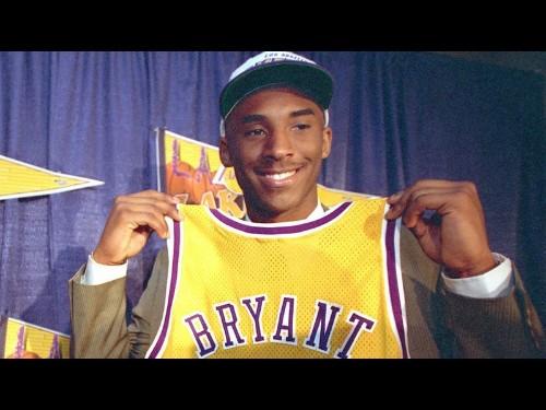 Kobe Bryant to undergo season-ending surgery for torn rotator cuff