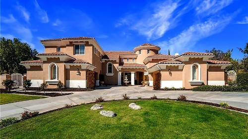 What $1 million buys right now in three Riverside County cities