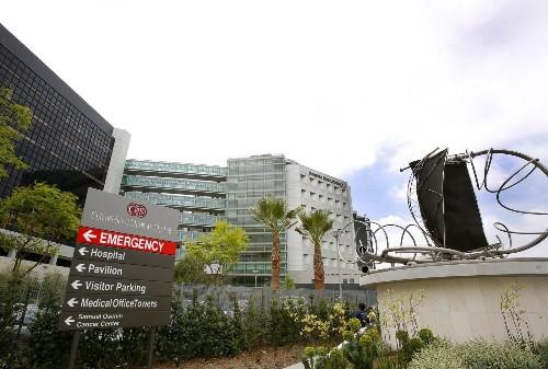 Insurers limiting doctors, hospitals in health insurance market