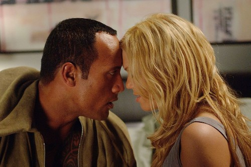 SoCal movie events & revivals, May 19-26: 'Southland Tales' and more