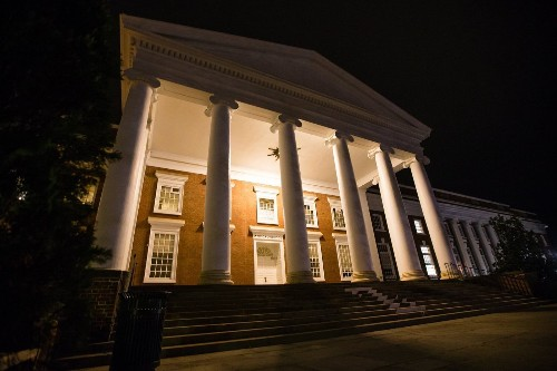 Rolling Stone retracts rape report, apologizes after 'painful' review