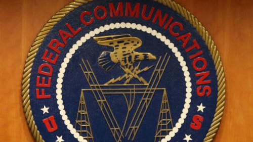 'We don't need the FCC': A Trump advisor's proposal to dissolve America's telecom watchdog