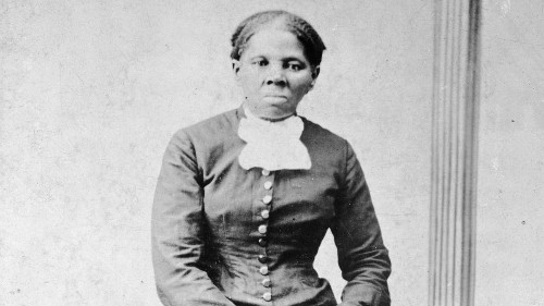 $20 bill redesign featuring Harriet Tubman put on hold for 8 years