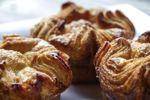 10 great places for food lovers in Los Feliz