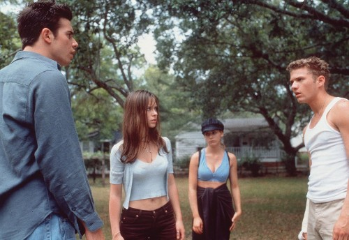 SoCal movie events & revivals, June 30-July 7: 'I Know What You Did Last Summer' and more