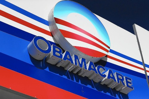 A look at healthcare changes in 2015 and beyond