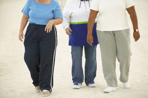 A swallowed pill appears to deliver weight loss without gastric surgery