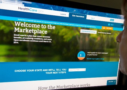 Grim scenario for Hawaii's Obamacare plan: The numbers don't add up - Los Angeles Times