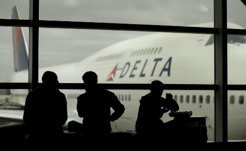 Want airline elite status? Here are tips for fliers based in L.A. area