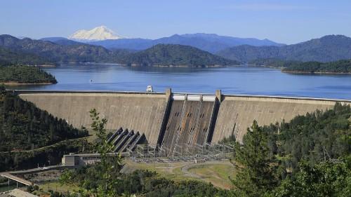 How California is defying Trump's environmental rollbacks