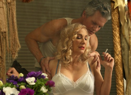 SoCal theater listings, May 19-26: 'A Streetcar Named Desire' and more